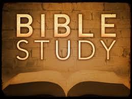 Biblestudy5