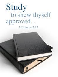 Biblestudy6